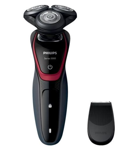 mens shavers boots boots shavers for philips 28 images oneblade grooming