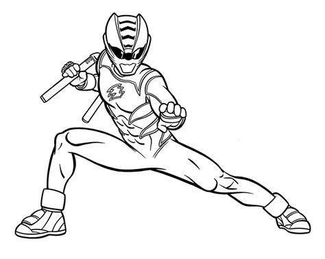 power rangers coloring pages free online power rangers coloring pages for kids fitfru style