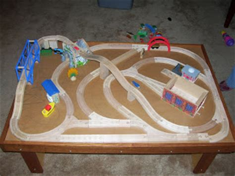 brio track plans wooden train track plans plans diy free download learn