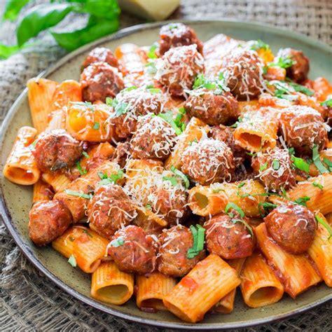 best arrabiata recipe best 25 arrabiata sauce ideas on arrabiata