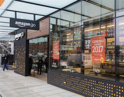 tlatet convenience stores and supermarkets grocery workers union lashes out against new amazon store