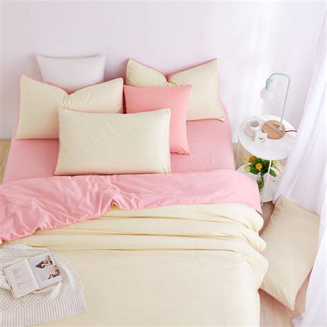 light pink comforter twin light pink twin comforter reviews online shopping light