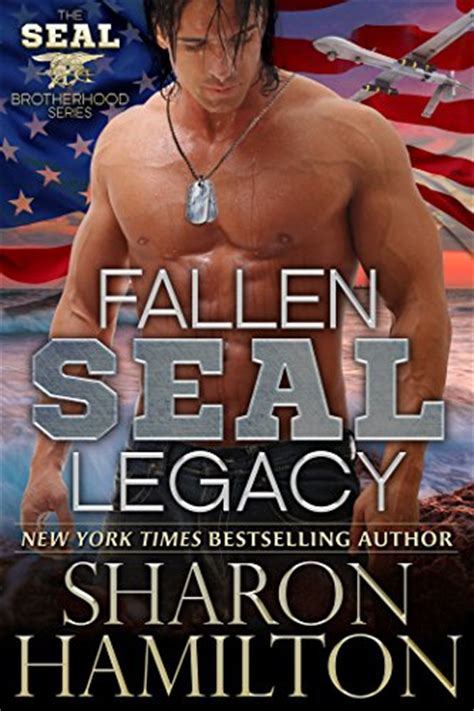 legacy of the fallen ascend books ebook fallen seal legacy seal brotherhood series book 2
