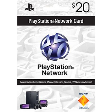 Psn Gift Cards - 25 dollar gift card xbox 2017 2018 best cars reviews