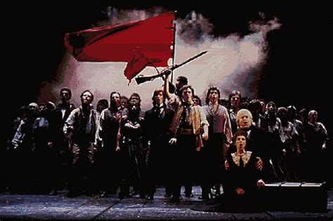 les mis film one day more jimmy s juke joint one day more