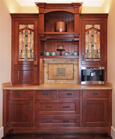 pantry style kitchen cabinets best 25 craftsman style kitchens ideas on
