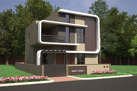 2 3 bhk residential villas dattagalli mysore one