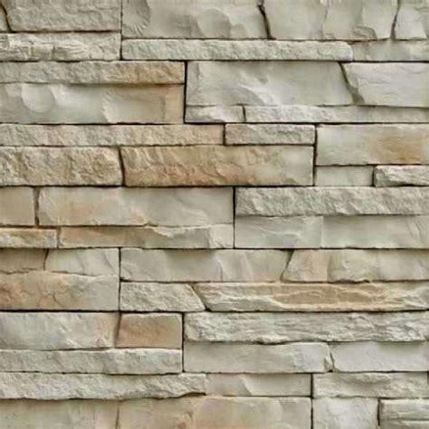 rivestimenti in pietra per interni moderni rivestimenti di classe per interni
