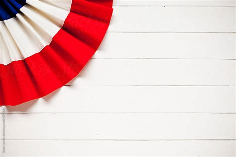 patriotic backgrounds background patriotic bunting background by locke