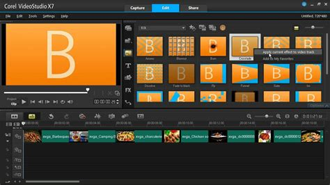 corel video editing software free download full version for windows 7 corel videostudio pro x7 keygen hit2k software
