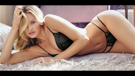 top 10 most beautiful and sexiest in the world