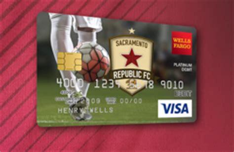 customize fargo debit card template customized republic fc debit cards now available at