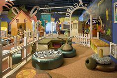 art transformative education museum of art design 1000 images about playgrounds children s museums on