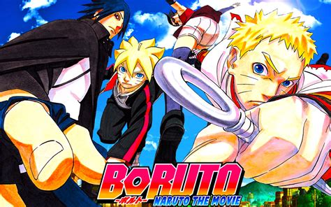 nonton film gratis boruto naruto the movie boruto naruto the movie wallpaper wallpapersafari