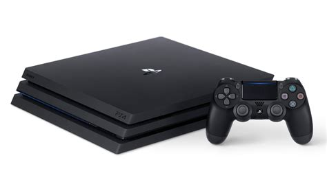 sony playstation 4 pro 1tb amazon co uk pc video games