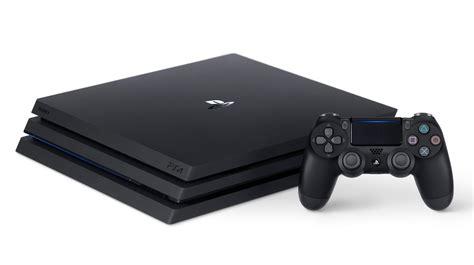 sony playstation 4 pro 1 tb black amazon co uk pc sony playstation 4 pro 1 tb black amazon co uk pc
