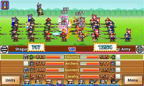 mod game kairosoft download ninja village android games apk 3152904 ninja