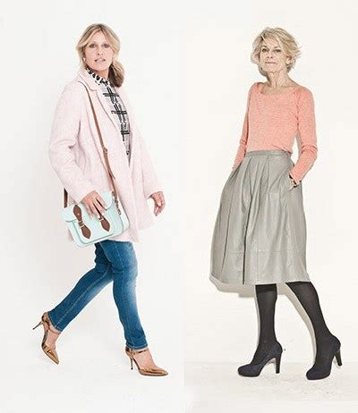 appropriate clothes for 50 outfits for women of elegant age do s and don ts holy chic