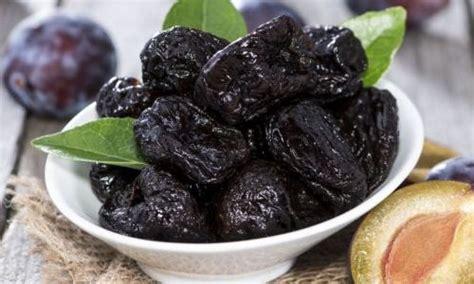 alimenti provocano stitichezza lassativi naturali quali sono a tavola tuttogreen