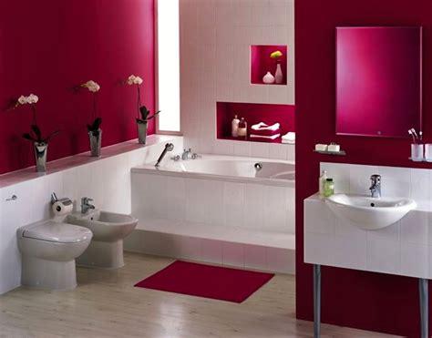 dicas de decora 231 227 o de casas de banho