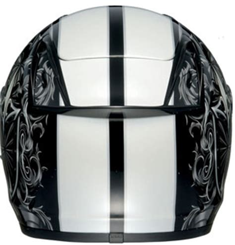 Helmet Arai Dan Shoei shoei kagayama 2 dan arai nakano