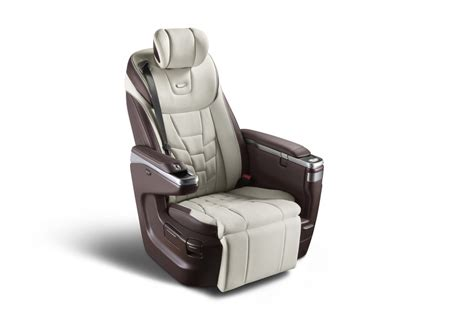 comfort seating china adient sets the china luxury trend for automotive seating