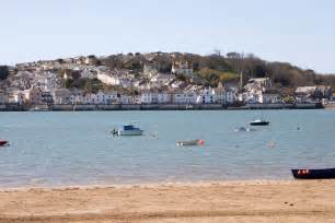 Homes Decorated Appledore Devon Guide