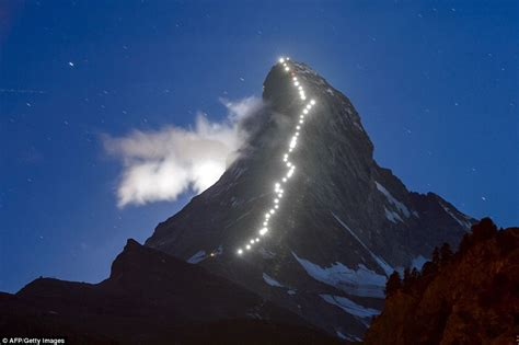 mt lights ls light route of explorers to conquer the swiss