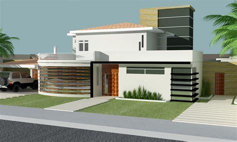 foto projeto 3d de t 233 cnico em edifica 231 245 es projetos residenciais 153395 habitissimo