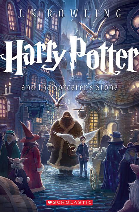 harry potter and the sorcerers stone book cover book review harry potter and the sorcerer s stone ode