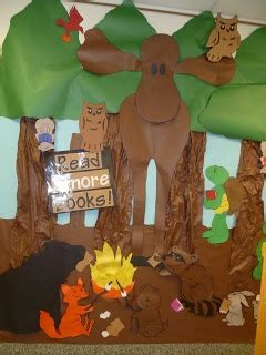 themes for march is reading month march is reading month ideas bulletin board ideas