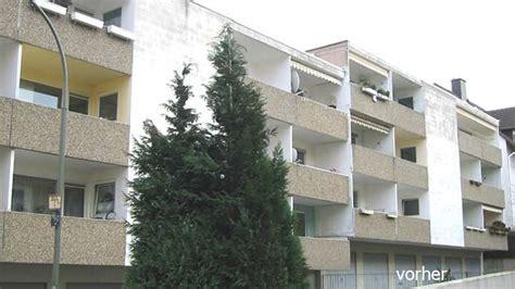 santander bank heusenstamm energetische sanierung wohnhaus frankfurt