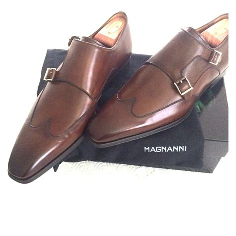 34 magnanni other s magnanni shoes from vernon
