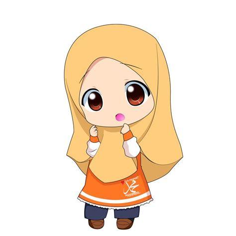 doodle muslim 62 best muslimah doodle images on anime