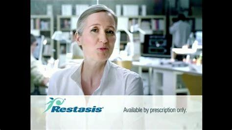 restasis commercial actress restasis commercial actress newhairstylesformen2014 com