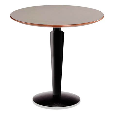 cafe 5 serie 69c5 series table bases