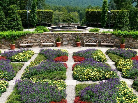 Botanical Gardens In North Carolina Unc Botanical Gardens