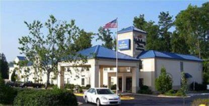 comfort inn fuquay varina holiday inn express fuquay varina fuquay varina deals