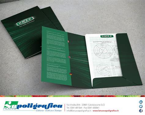 cartellette ufficio cartellette porta documenti su cartoncino con o senza