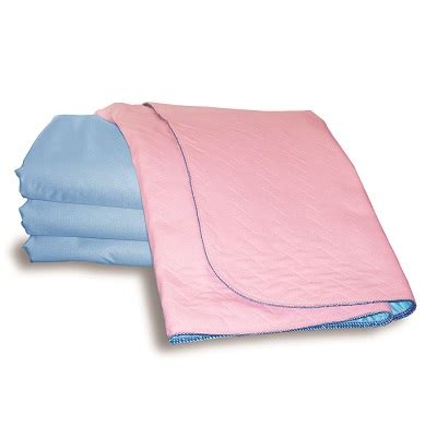bed pads for incontinence sonoma washable bed pad incontinence products online