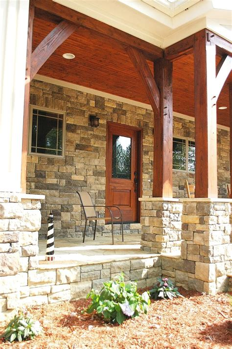 Landscape Timbers Nashville 17 Best Images About Timber Frame Homes Exteriors