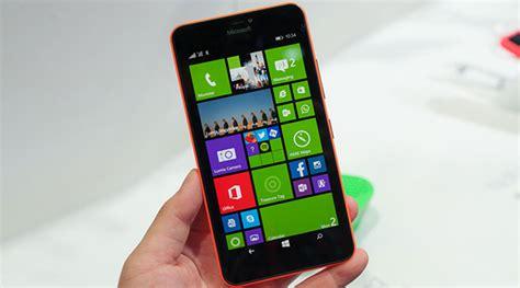 Microsoft Lumia 640 Lazada microsoft lumia 640xl 8gb 苣en h 224 ng nh蘯ュp kh蘯ゥu lazada vn