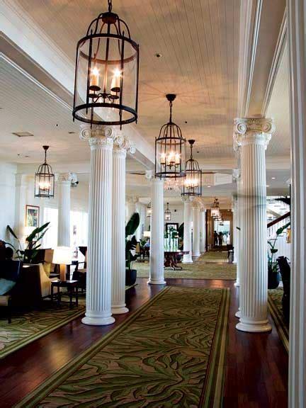 historic retreats moana surfrider hotel in waikiki