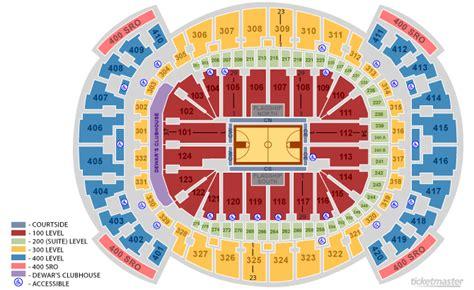 american airlines floor plan american airlines arena floor plan best free home