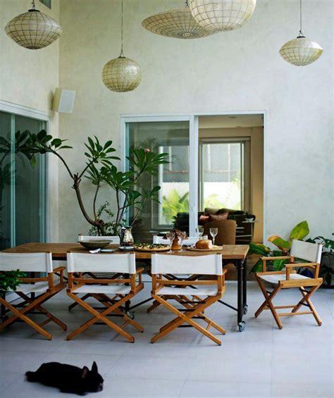 filipino interiors modern filipino interior filipino