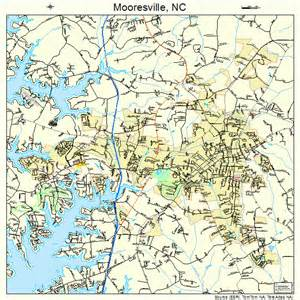 map of mooresville carolina mooresville nc pictures posters news and on