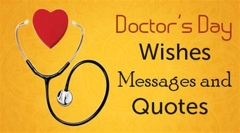 Day Dr happy doctors day quotes www pixshark images galleries with a bite