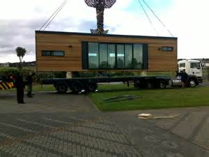 Small Homes For Sale Nz Shipping Container House By Cubular New Zealand Tiny