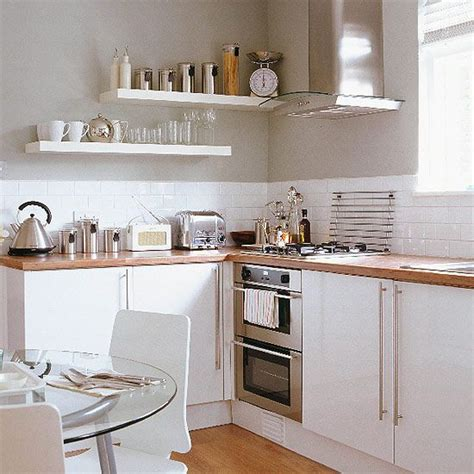 kitchens with shelves green imagine our green walls here i love the floating shelves