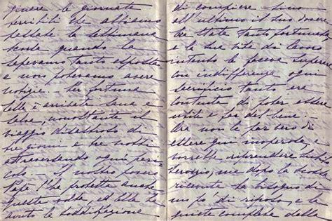 lettere partigiani quot imi quot trentini internati malmenati ingannati 9